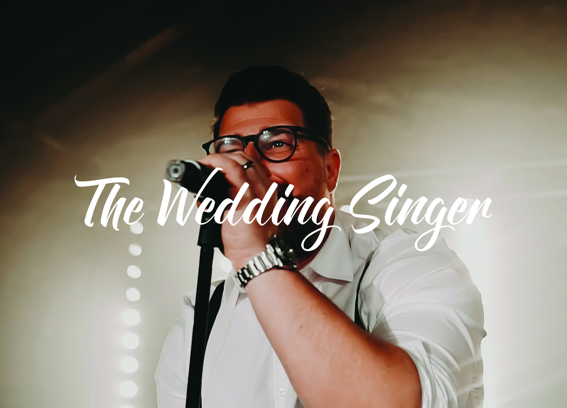 Wedding Singer Flyer.jpg