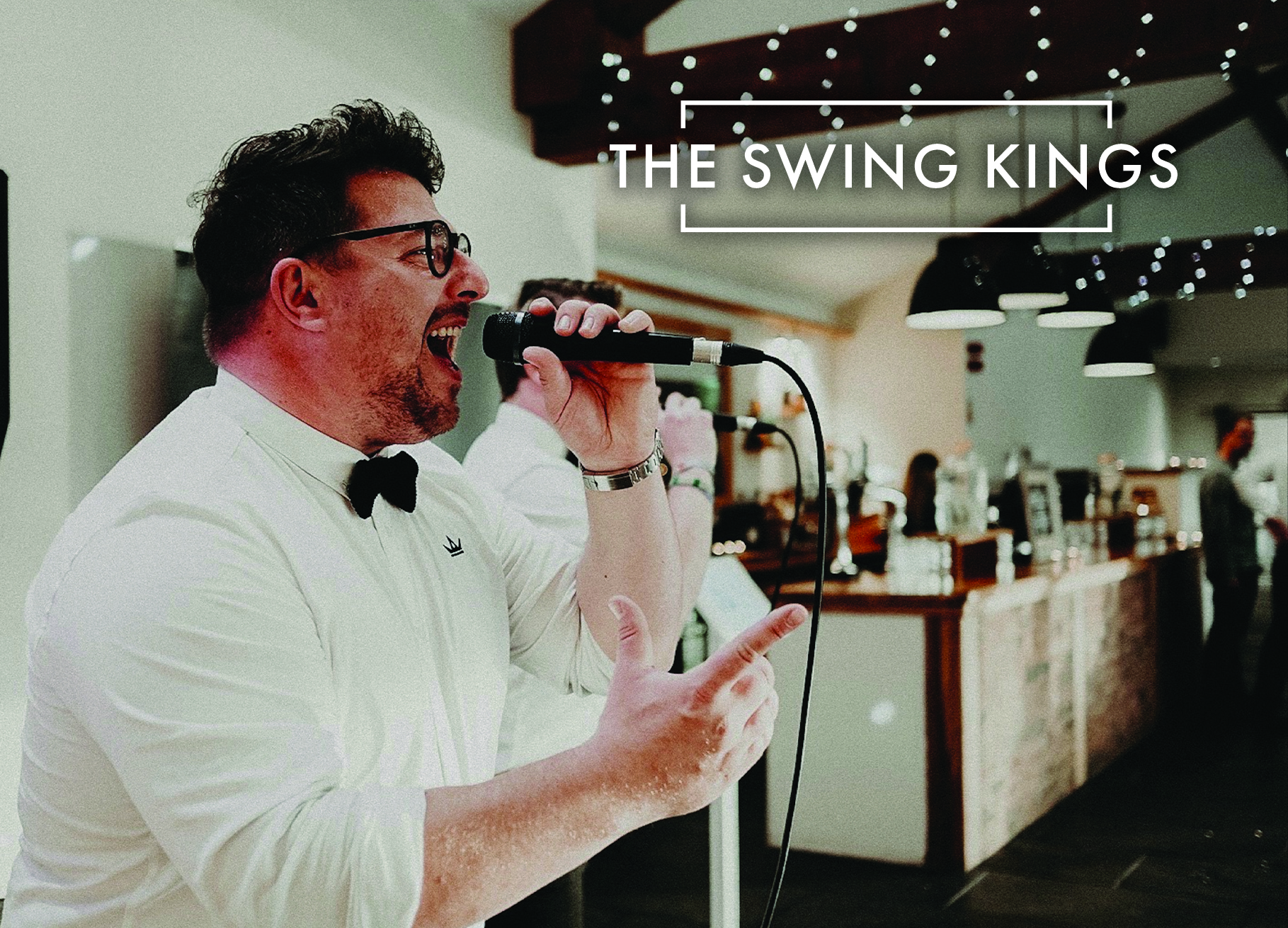 swing kings flyer.jpg