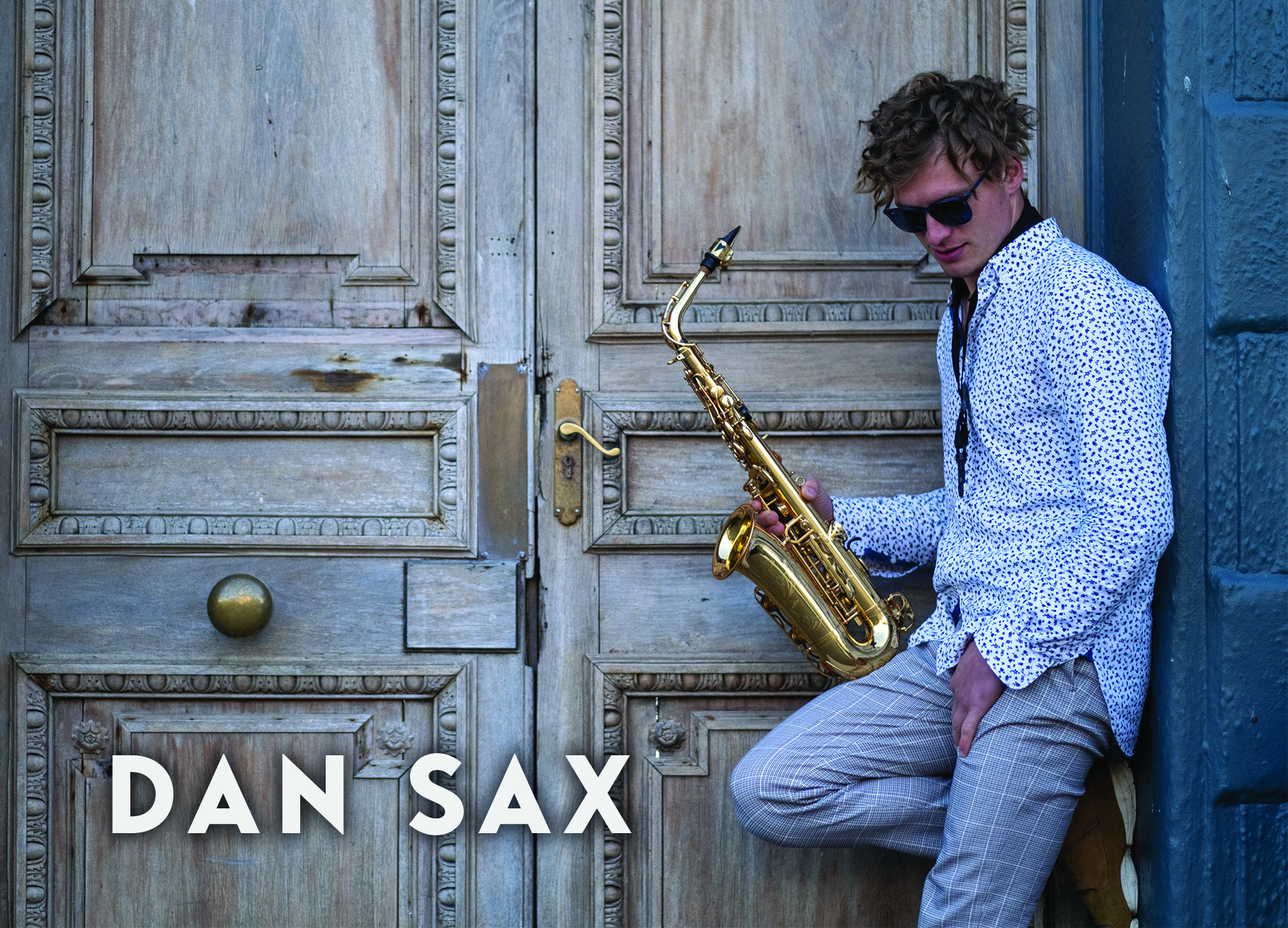 dan sax flyer.jpg