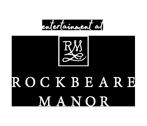 Entertainment at Rockbeare Logo.png