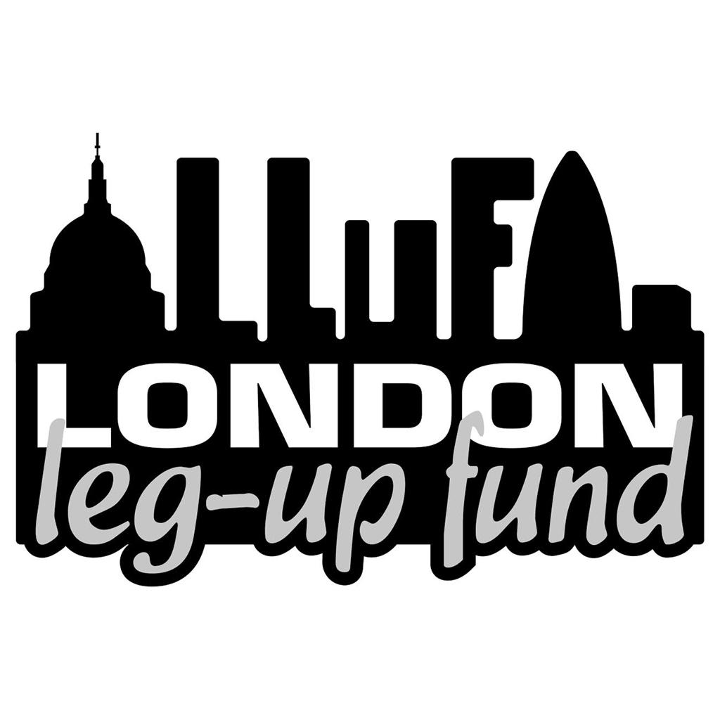 London_LUF.jpg