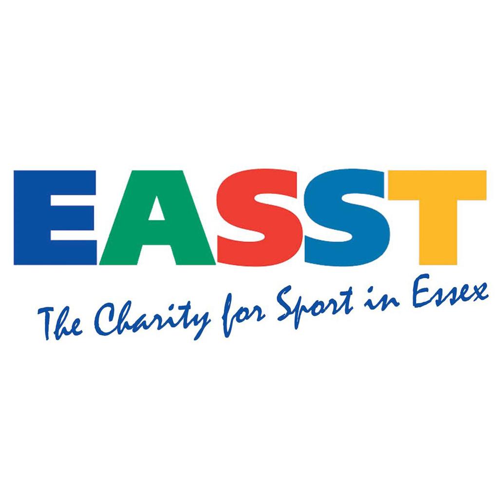 EASST.jpg