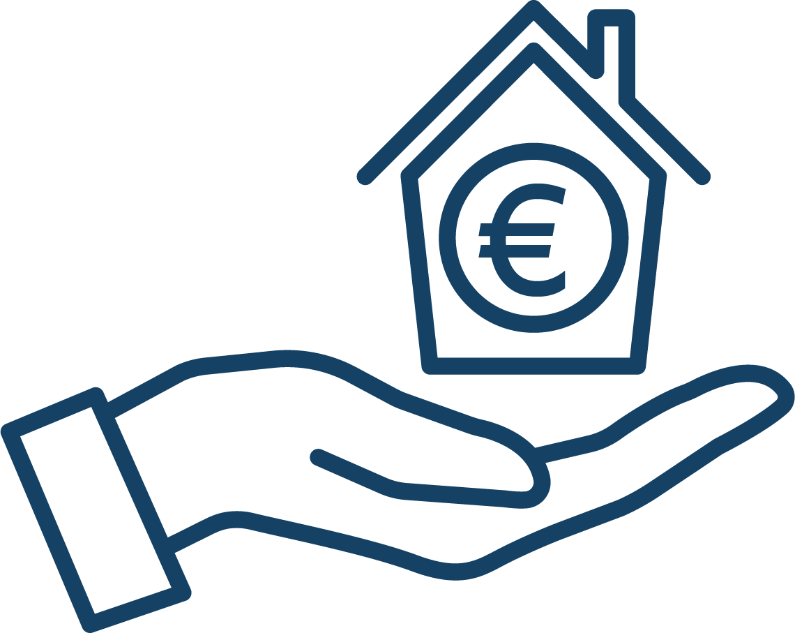 Icon_Immobilienverkauf_png.png