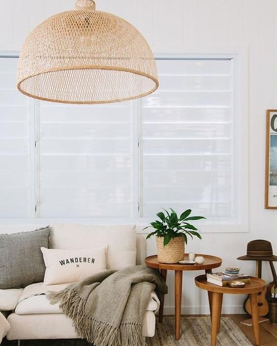 Decora y personaliza tu hogar -