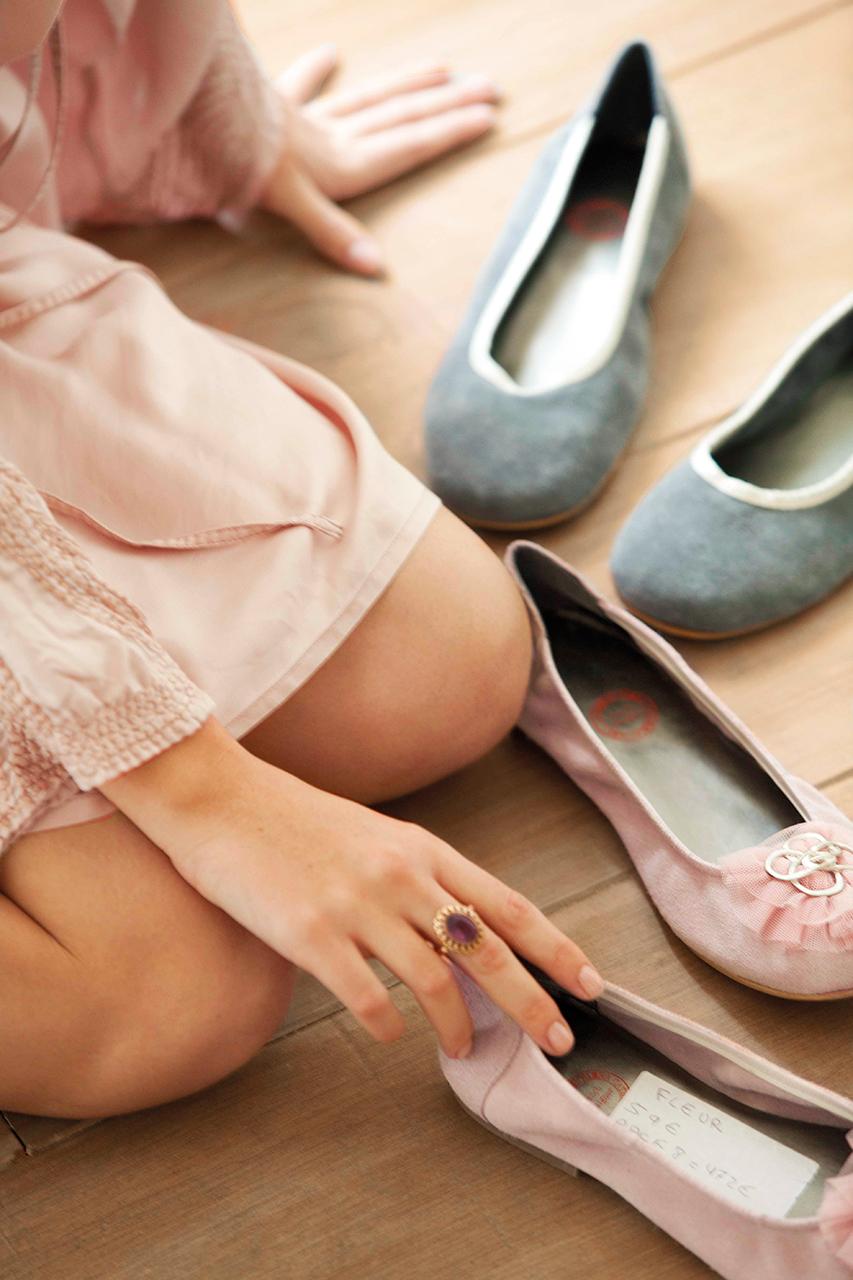 mujer_seleccionado_bailarinas.jpg