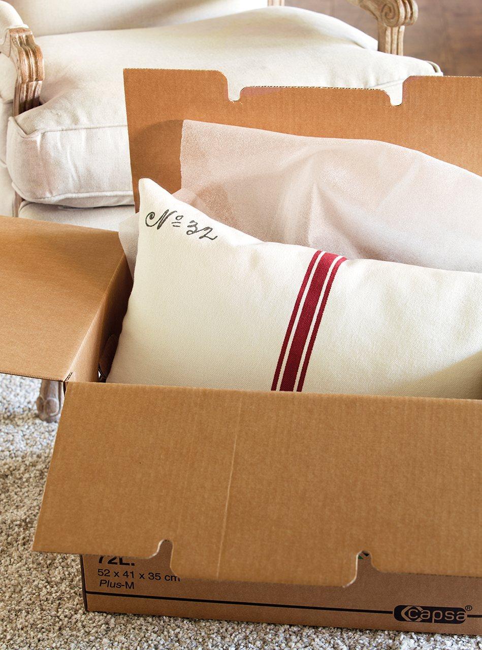 detalle-de-cojines-dentro-de-caja-de-carton-949x1280_5063ea42.jpg
