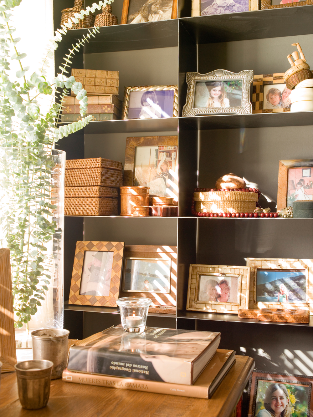 libreria-de-hierro-00397862_79abe3d8.jpg