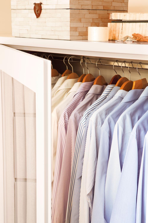 w00383642-interior-de-armario-colgador-para-camisas_791077ae.jpg