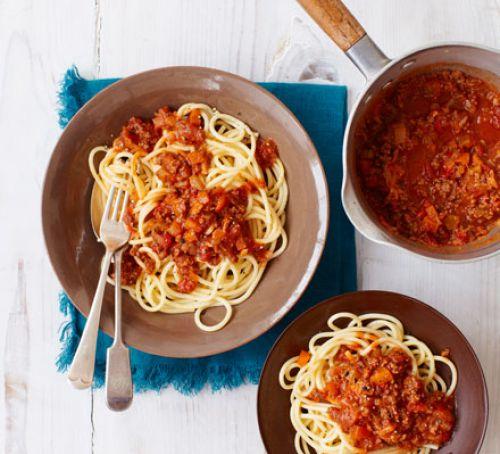 the-best-spaghetti-bolognese.jpg