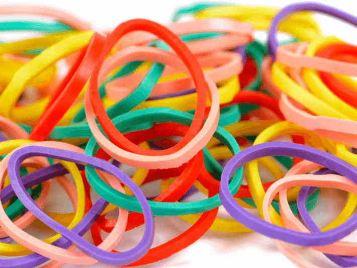rubber-bands.png