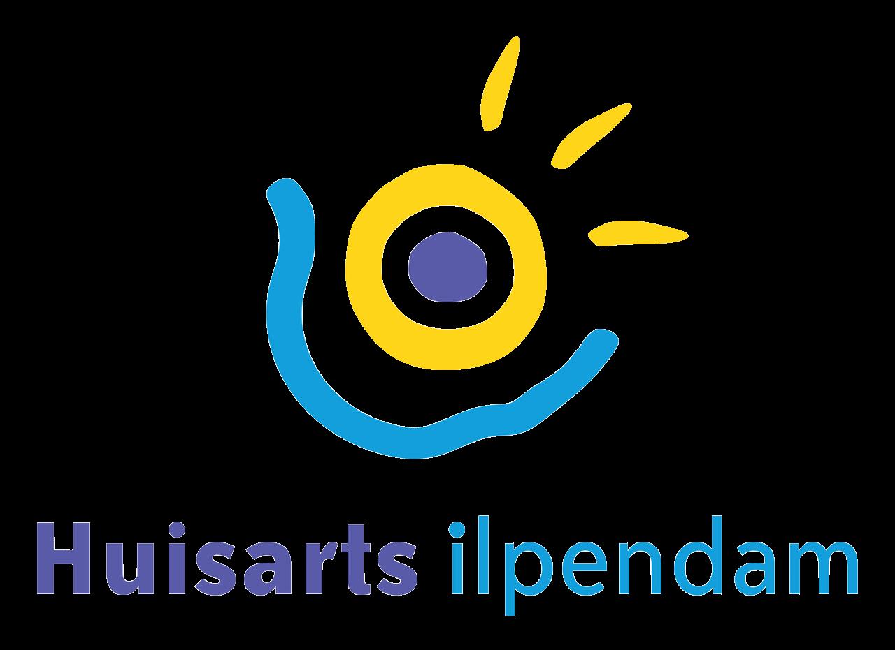 Huisarts Ilpendam