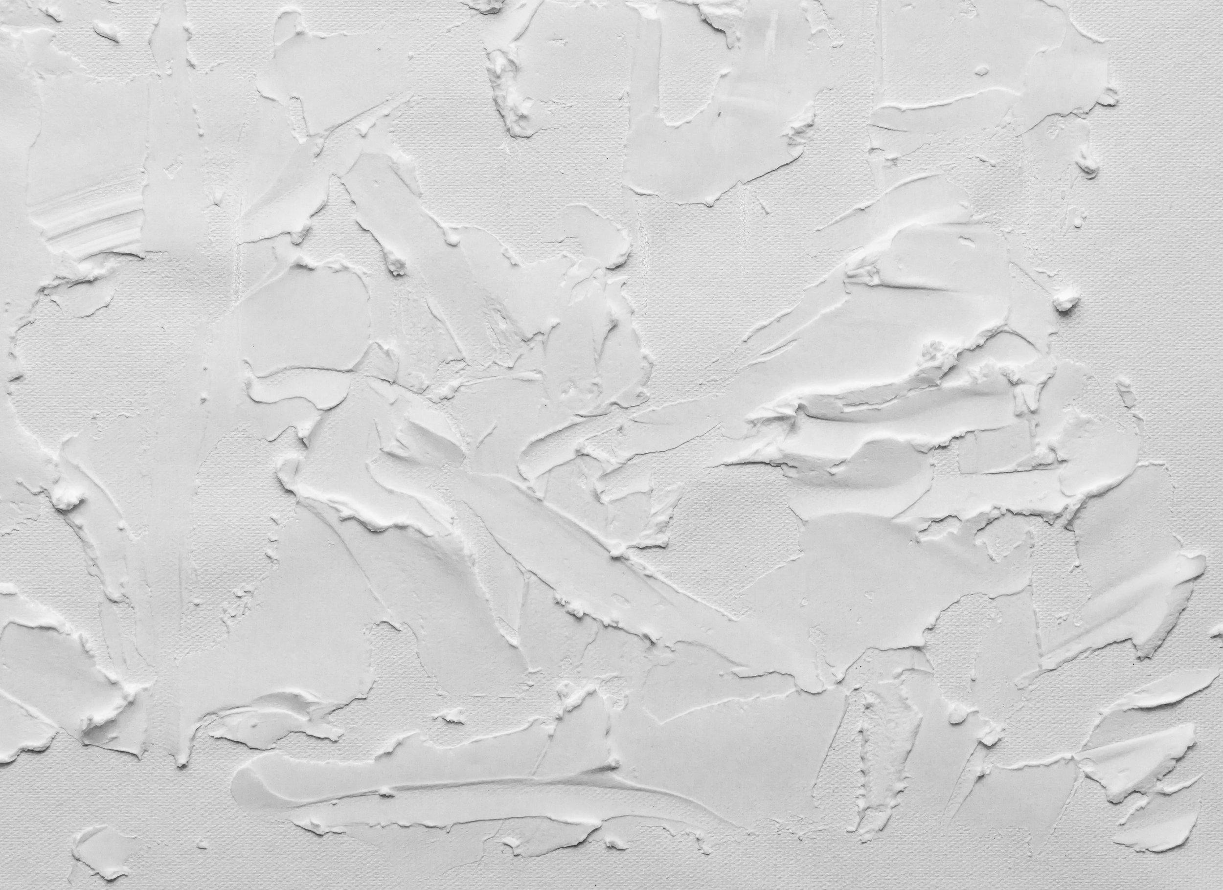 abstract-art-background-1484759.jpg