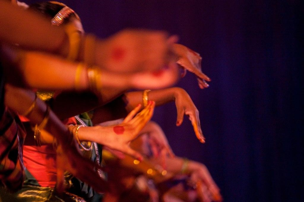 RUMINATIONS ON ASIANNESS AND DANCE - Nirmala Seshadri | November 2018Asianness is the tag that is needed to justify the presence of the dancing body that is not trained in the western dance idiom. In Singapore, the classical Indian dancer (whether aware of it or not) exists at the intersection of multiple agendas – cultural essentialism, collective nostalgia for an imagined homeland, exoticism, multiculturalism, overt emphasis on religiosity, as well as an Indian nationalism that is increasingly mobile. In her essay, the author responds to a series of questions about 'Asianness', reflecting on choreographic strategies to circumnavigate the landscapes of aesthetics, politics and/or the arts market, which remains significantly dominated by the West?+ Read More