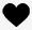little heart.jpg