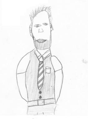 Mr Chatdard.jpg