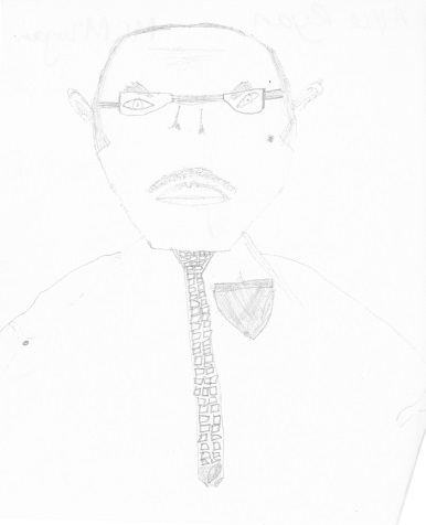 Mr I McLagan.jpg