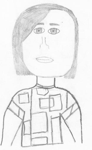 Mrs K Walker Deputy Head.jpg