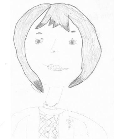 Mrs R Pedley.jpg
