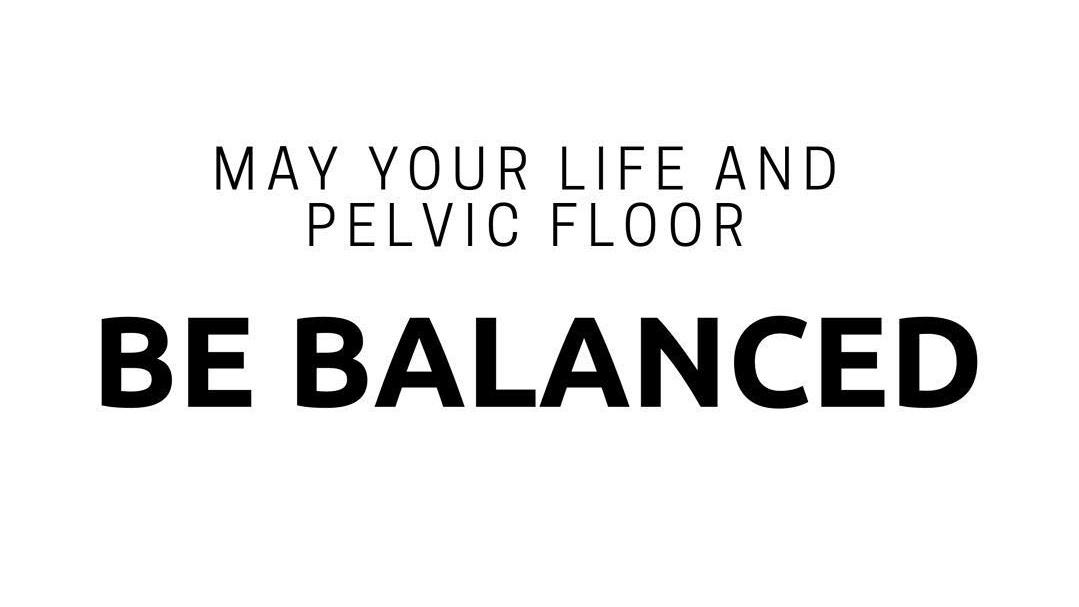 Life+and+pelvic+floor
