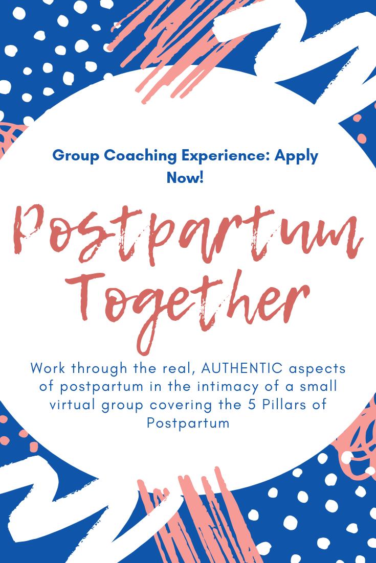 Postpartum Together AD 1.png