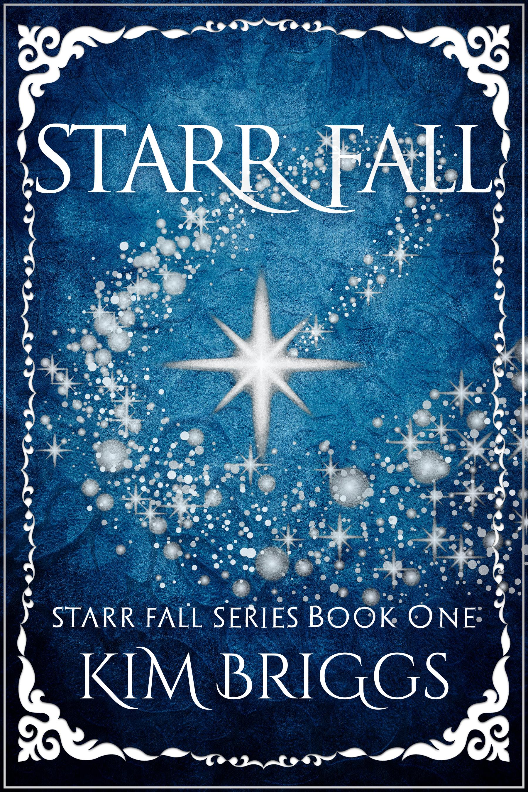Starr Fall Original 2019.jpg