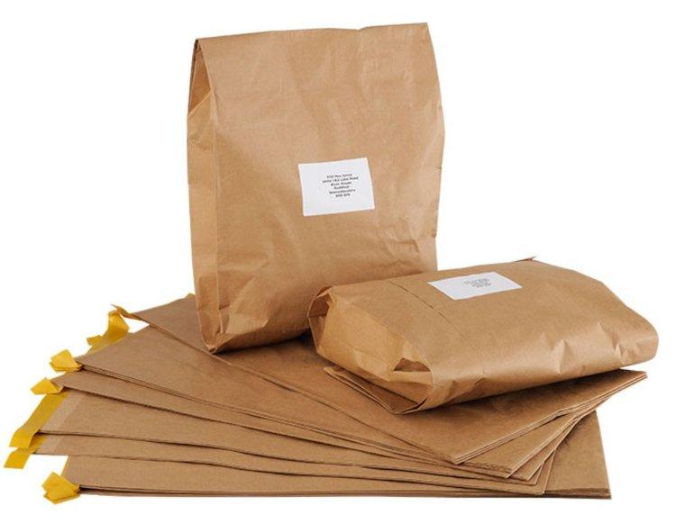 2899-pa-paper-mailing-sacksk.jpg