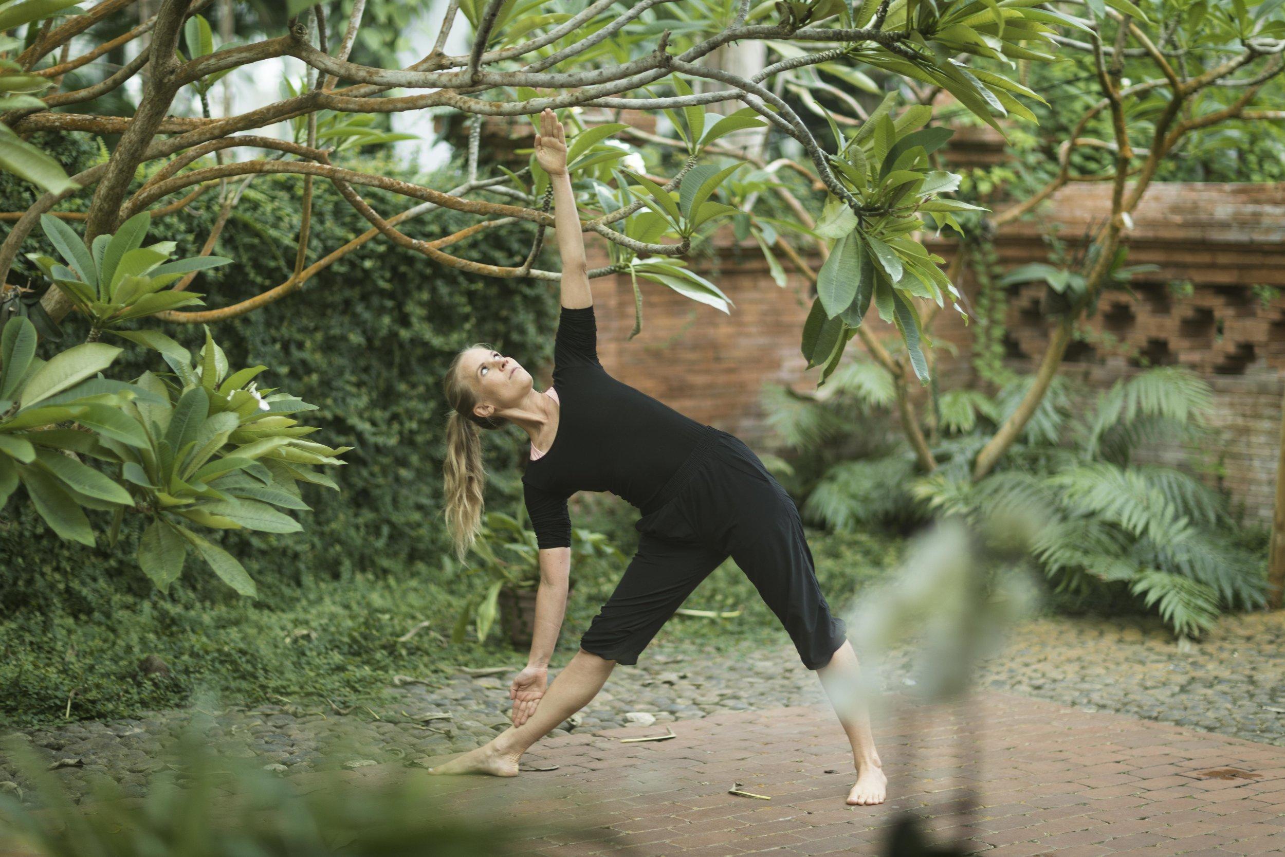 Lea Soelter_Yoga_Klarheit.jpg