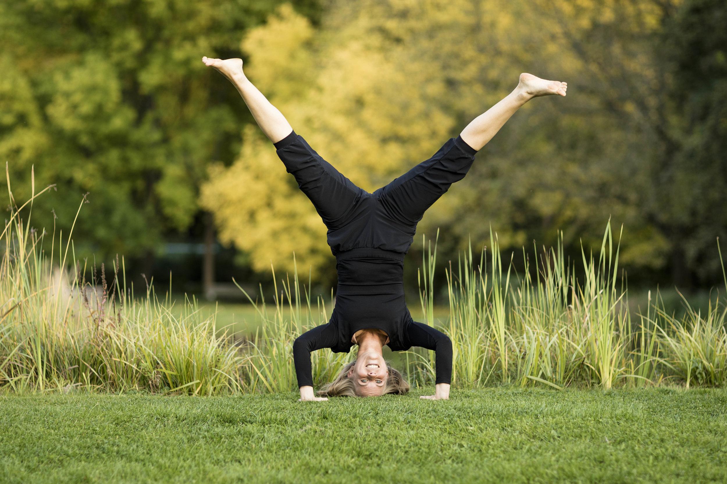 Lea Soelter_Yoga_Spaß.jpg