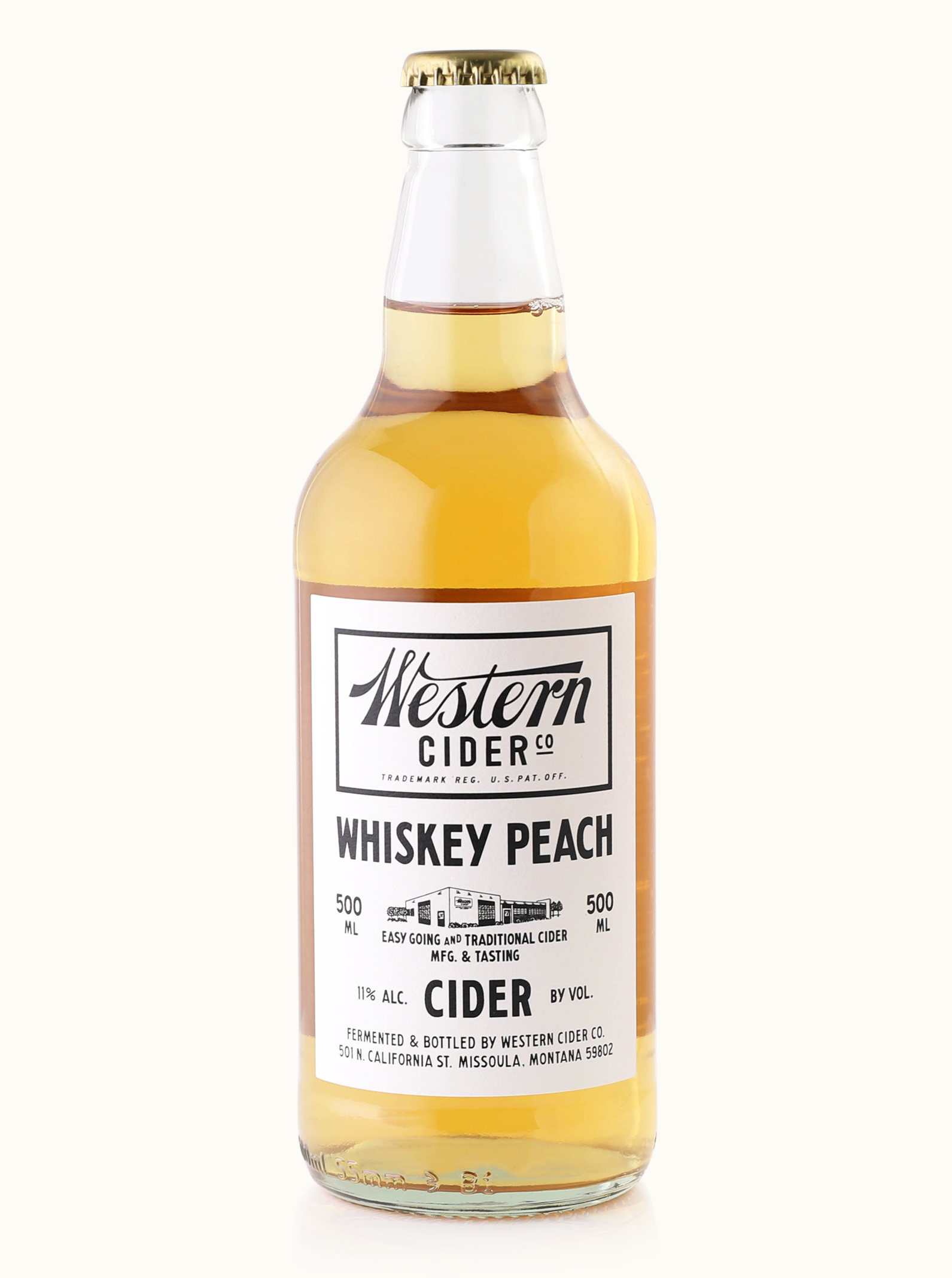 whiskey-peach.jpg