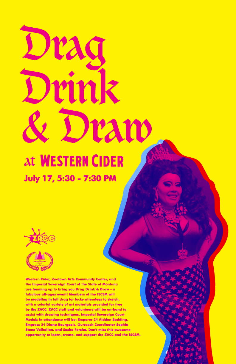 Drag_Drink_Draw-poster.png