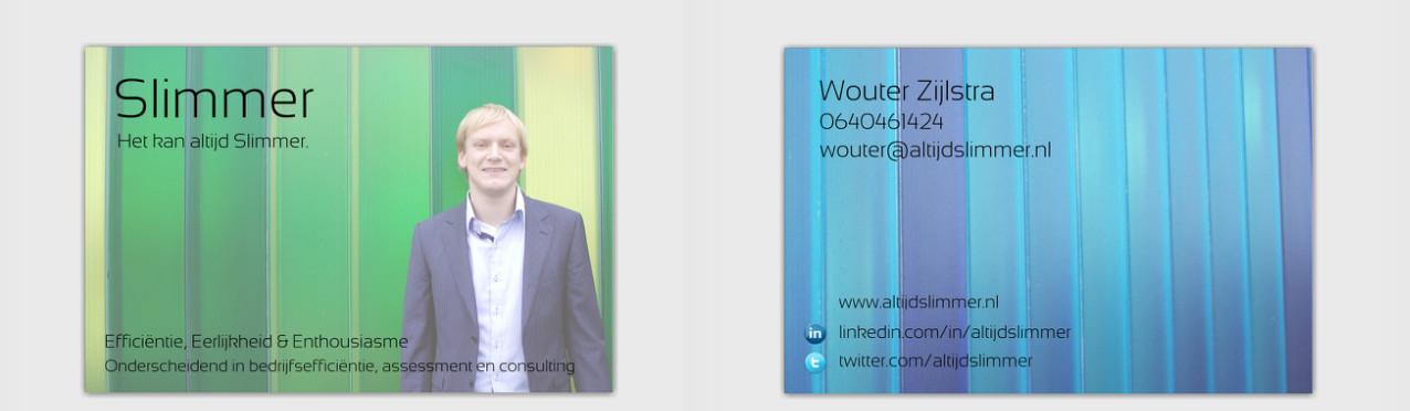 GREA_Concept+visitekaartje.jpg