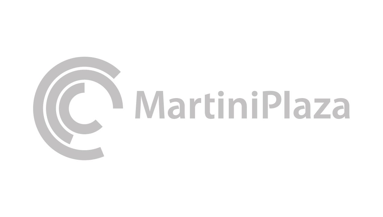 MartiniPlaza.png