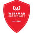 Werkman Horseshoes.png
