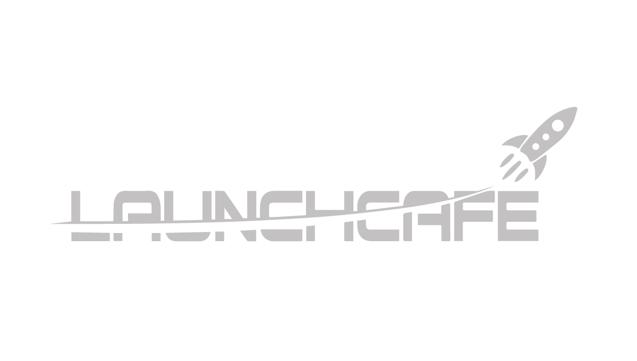 Launchcafe-01.png