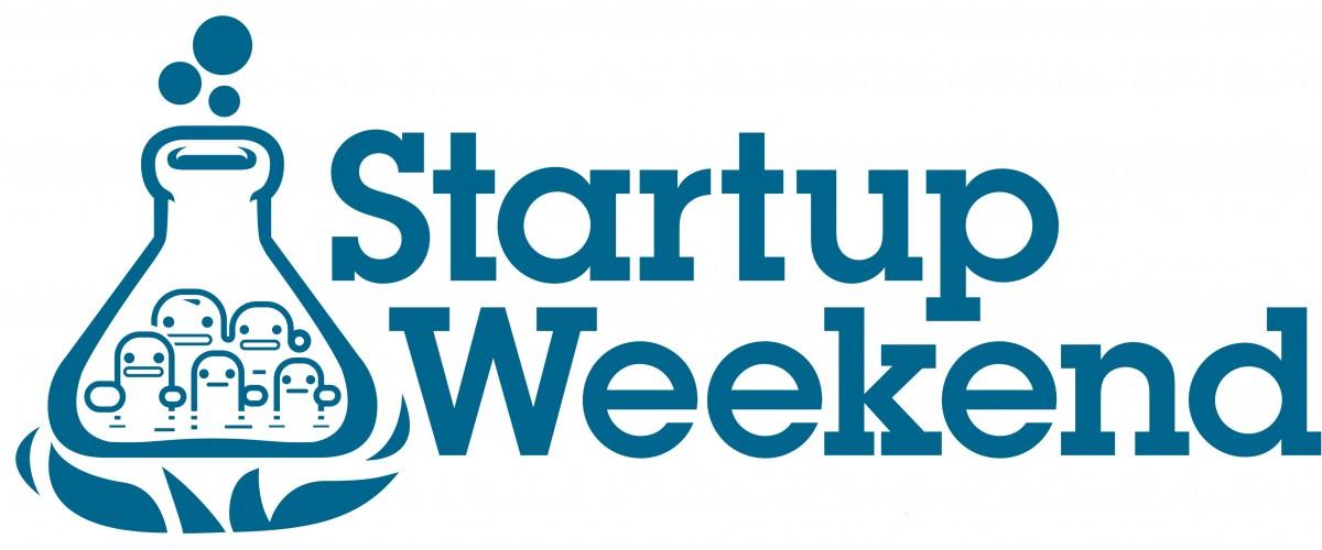 Startup-Weekend_3.jpg
