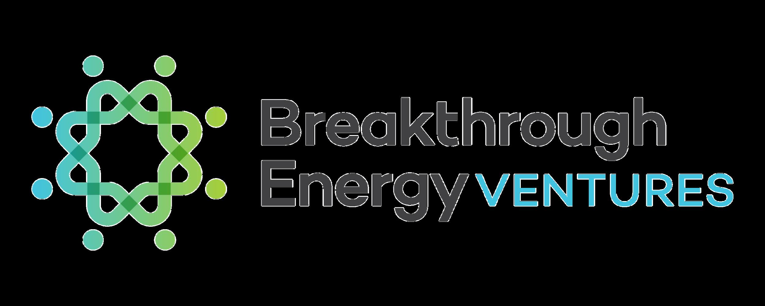 BEV logo.png