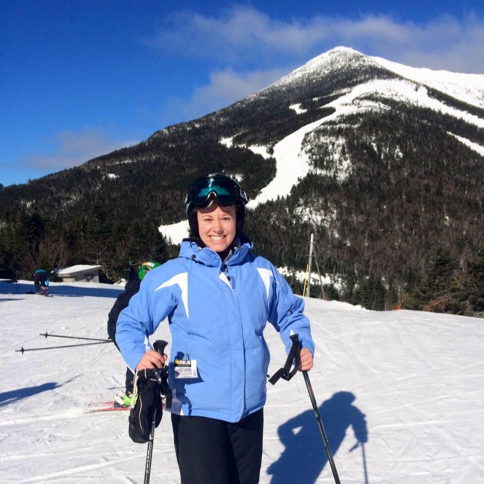 Whiteface Skiing.jpg