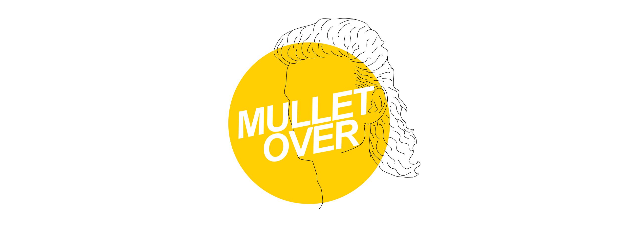 Mullet Facebook.png