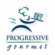 progressive-gourmet-innovative-foods-ken-estridge-executive-coach-author-business-coach-boston-massachusettes.jpeg