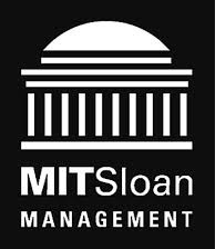 ken-estridge-executive-business-coach-MIT_sloan-school-of-management-black.jpg