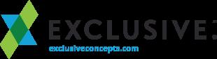 exclusive2-concepts-co-ken-estridge-executive-coach-author-business-coach-boston-massachusettes.png