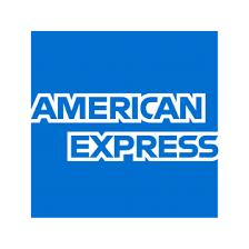 american-express-coaching-ken-estridge-executive-coach-author-business-coach-boston-massachusettes.png