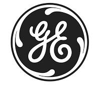 General Electric GE Ken Estridge executive coach author business coach boston massachusettes.png