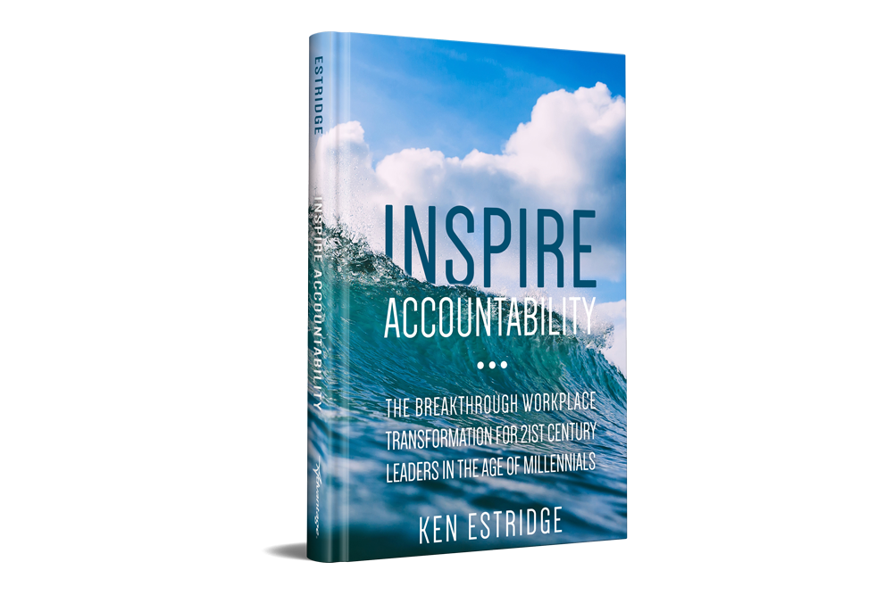 ken-estridge-author-executive-coach-business-coach-inspire-accountability-book-cover