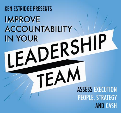 Bigger-Improve-accountability-service-offering-ken-estridge-business-executive-workshop-massachusettes-boston-052419.jpg