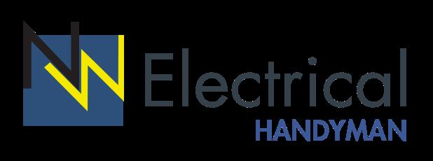 NW Logo Handyman.png