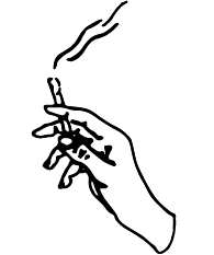 three+hand+2 black and white.png