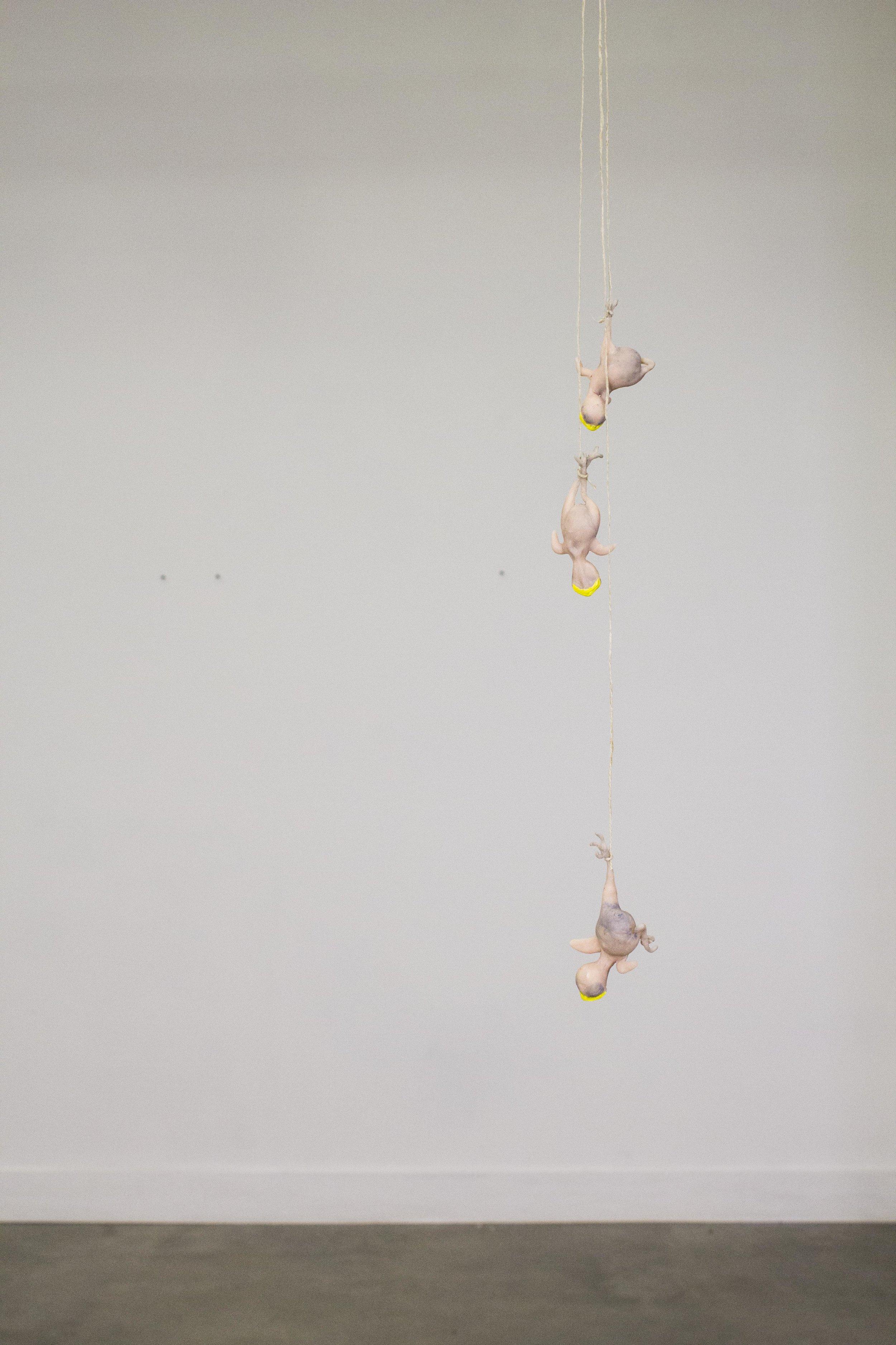 Meagan-Hindel-Sculpture-BabyBird3.jpg
