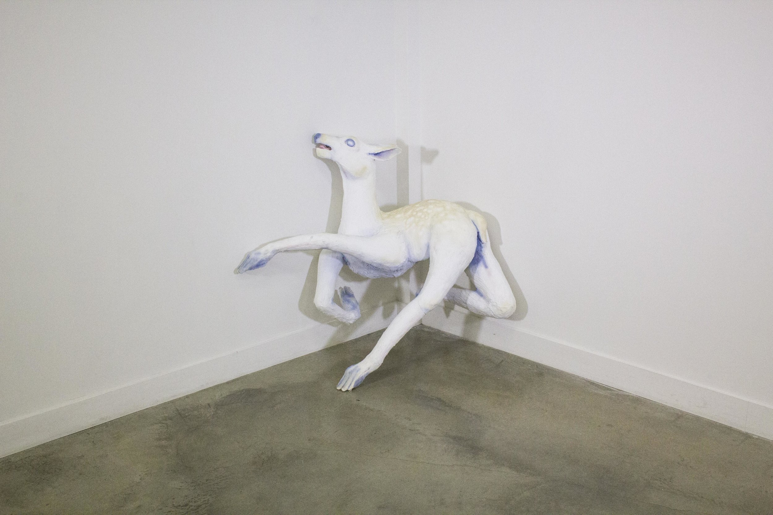 Meagan-Hindel-Sculpture-Deer.jpg