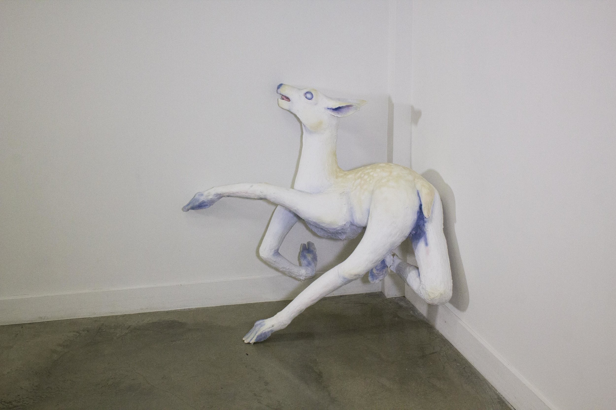 Meagan-Hindel-Sculpture-Deer3.jpg